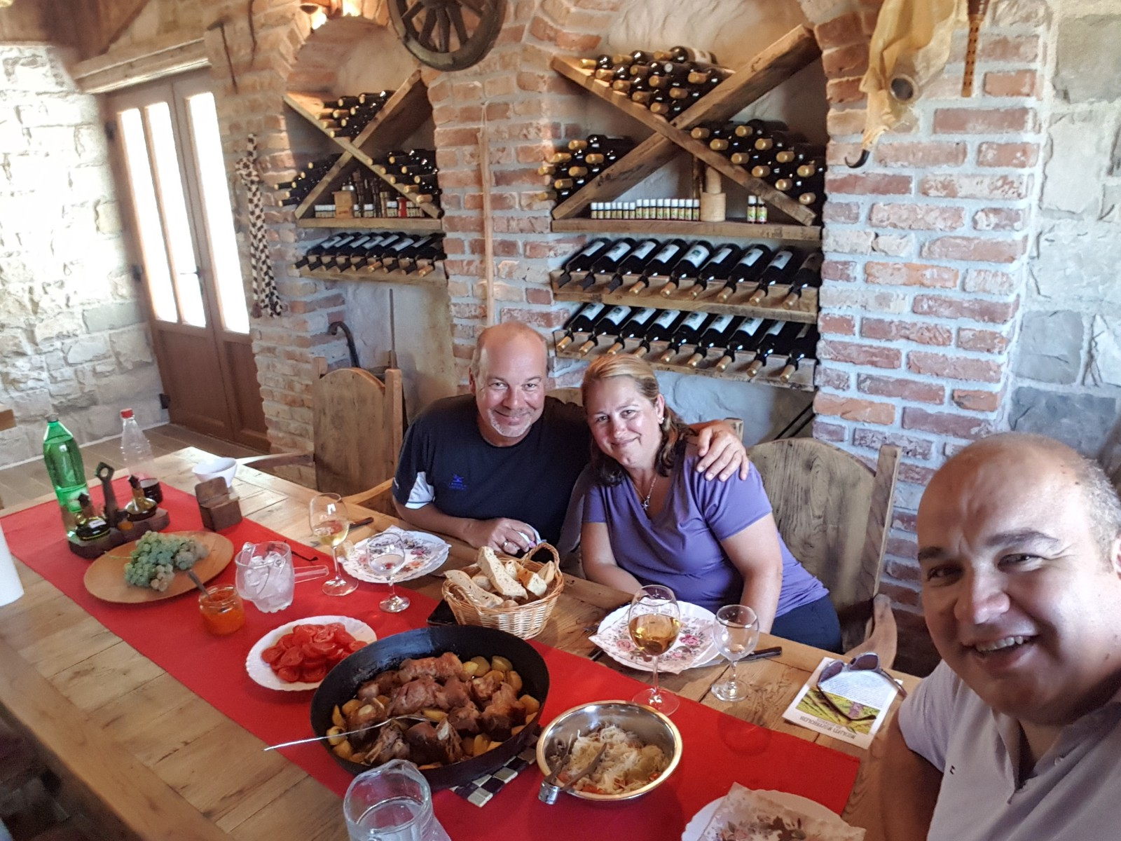 Custom Private Tours Croatia