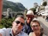 Mostar private day trip