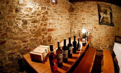 Private Day Trip To Hvar With Wine Tasting