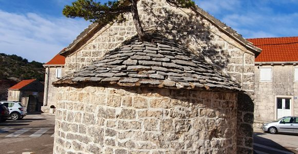 Authentic Day Trip to Brač Island and Olive Oil Tour
